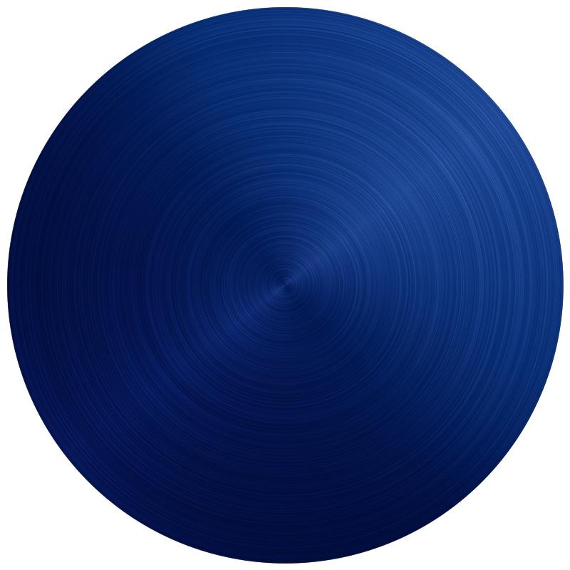 Altech Anodizing Anodizing Icon Colour Blue