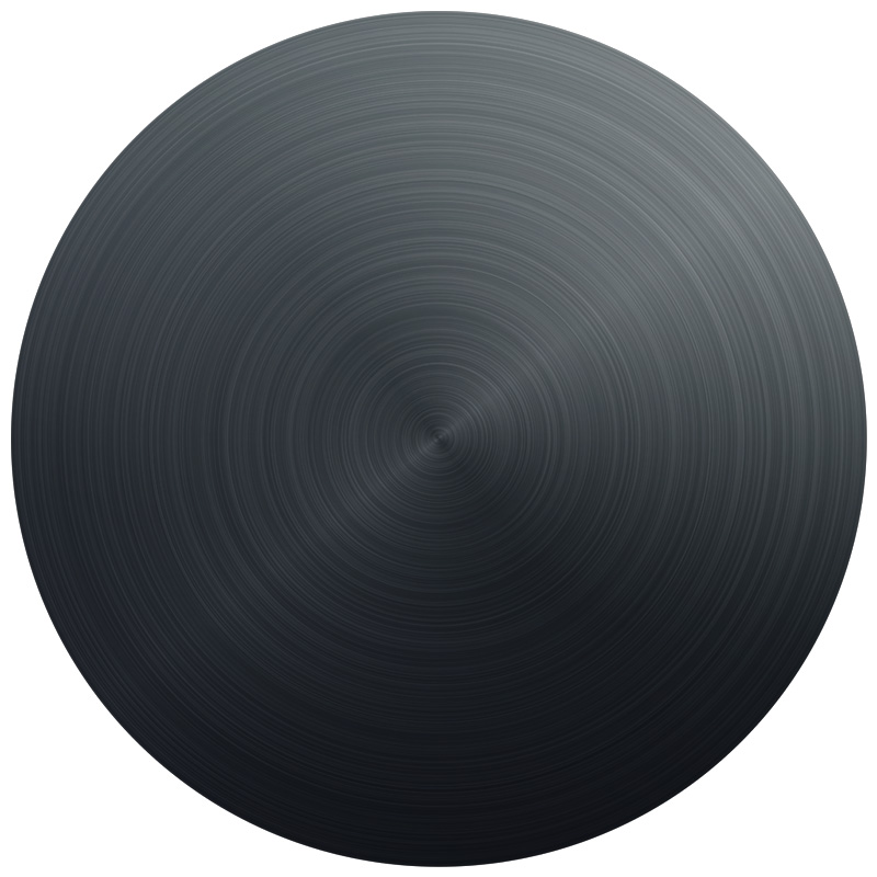 Altech Anodizing Anodizing Icon Colour Dark Grey