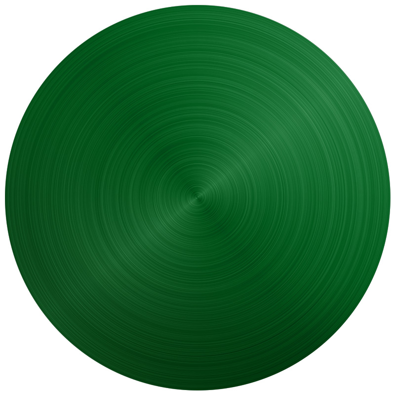 Altech Anodizing Anodizing Icon Colour Green