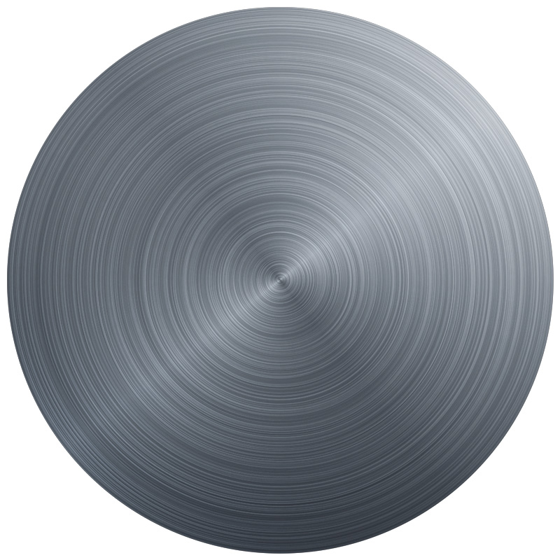 Altech Anodizing Anodizing Icon Colour Grey