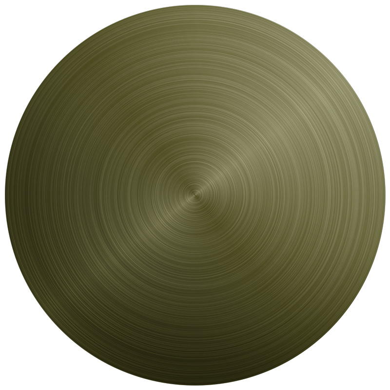 Altech Anodizing Anodizing Icon Colour Light Bronze