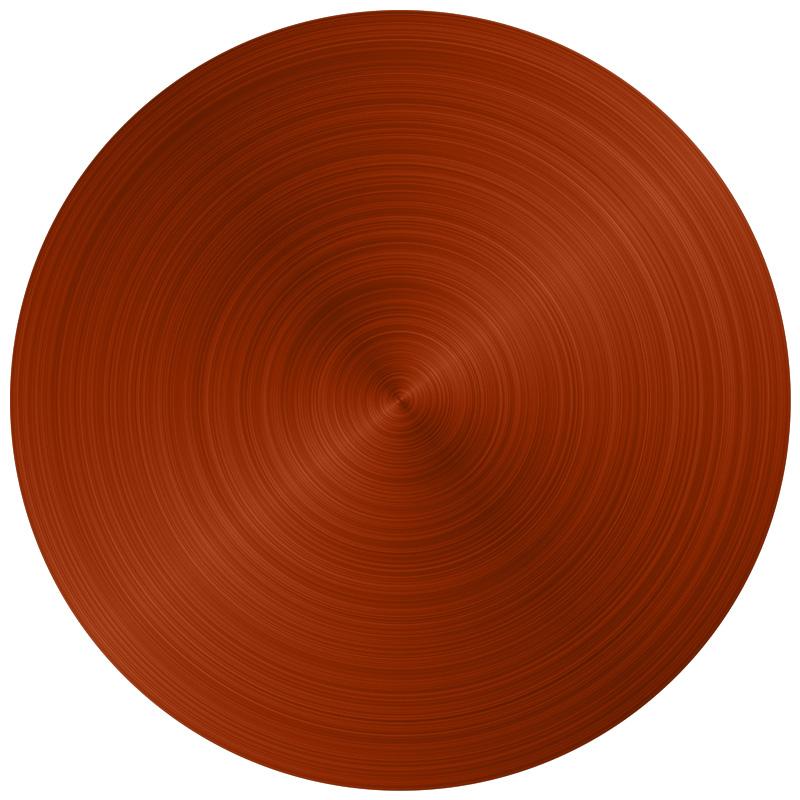Altech Anodizing Anodizing Icon Colour Orange
