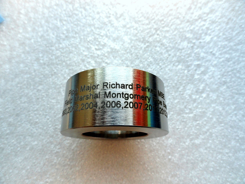 Altech Anodizing Gallery DSC01208