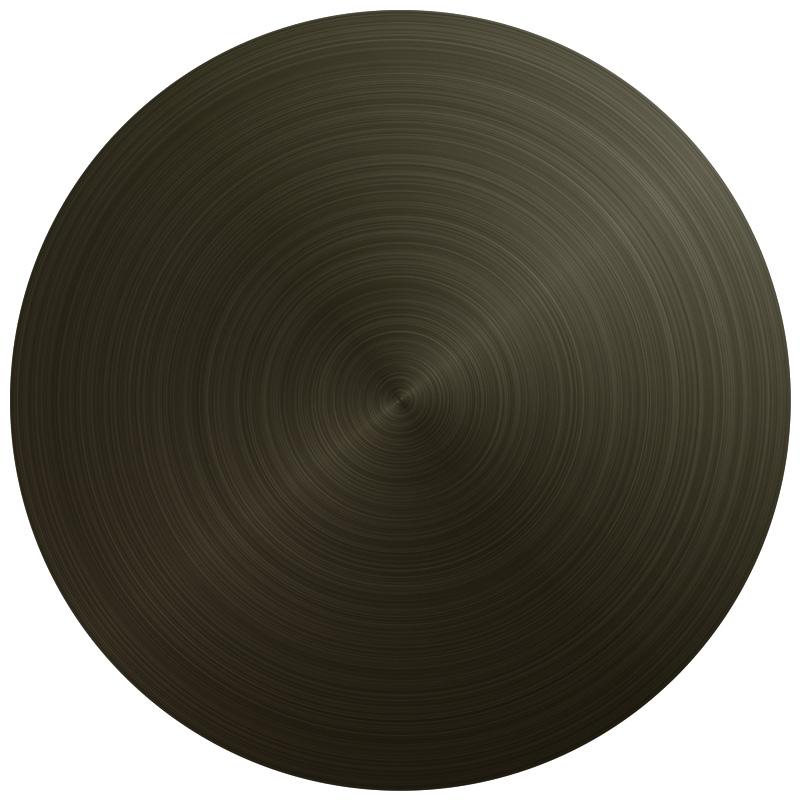 Altech Anodizing Anodizing Icon Colour Dark Bronze
