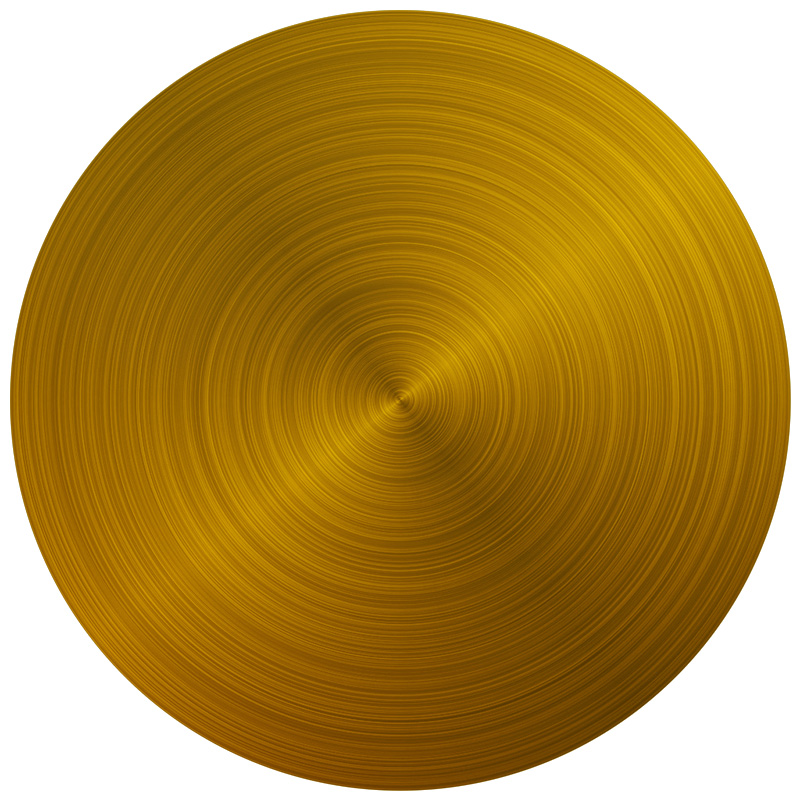 Altech Anodizing Anodizing Icon Colour Gold