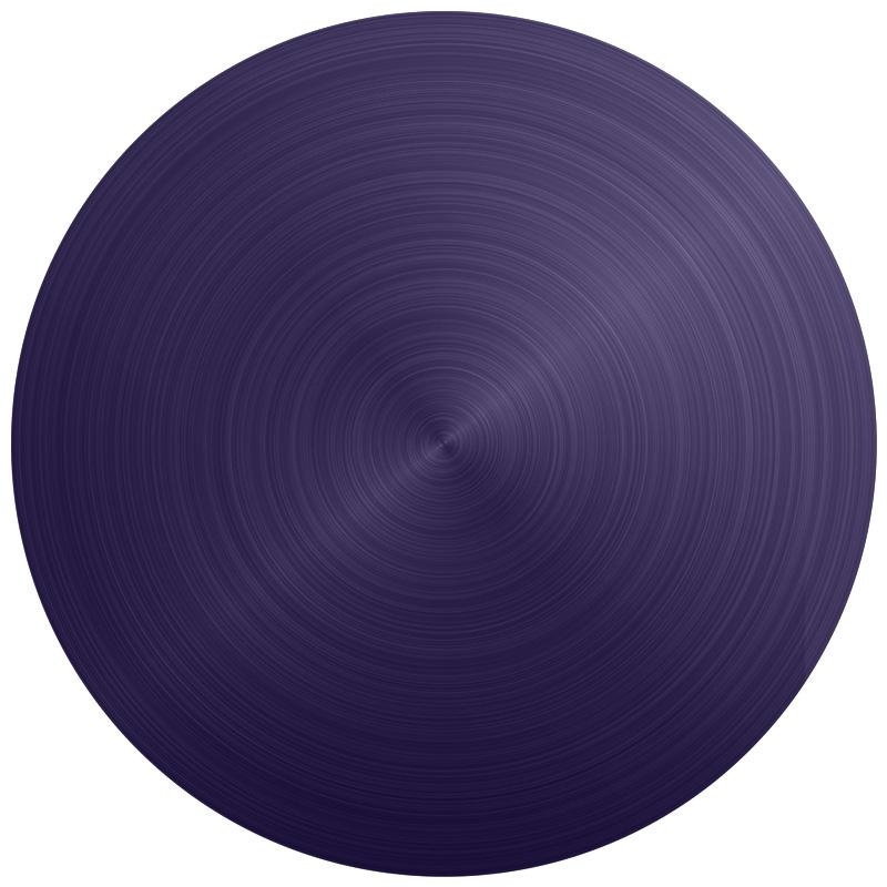 Altech Anodizing Anodizing Icon Colour Purple